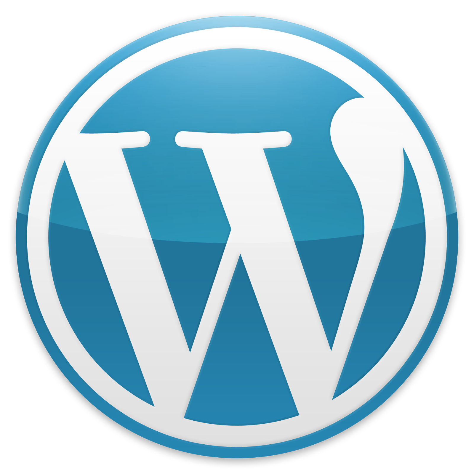 ARGANRain Wordpress