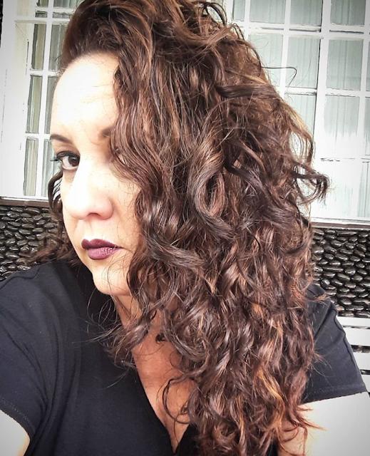 blog-inspirando-garotas-mascara-oleos-milenares-maria-natureza-salon-line
