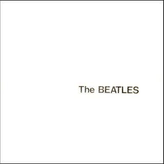 http://3.bp.blogspot.com/-RRHbBGW8X6s/Thedr0ssTOI/AAAAAAAABL4/BDMqNmcnlmc/s320/The-Beatles-%25E2%2580%2593-White-Album.jpg