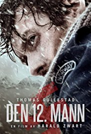 Watch The 12th Man Online Free 2017 Putlocker
