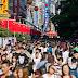 China establece un nuevo modelo para los derechos humanos mundiales