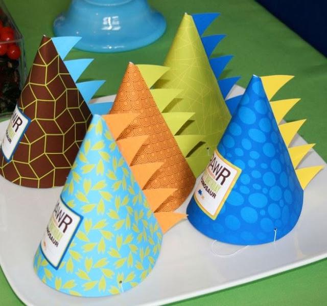 dica-de-festa-de-aniversario-infantil-com-decoracao-do-tema-dinossauro-5