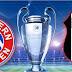Champions League Runde der letzten 16 : FC Bayern München vs Besiktas Istanbul