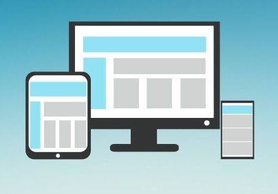 Responsive Web Design Testing With Google Chrome Developer Tools