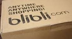 Customer Service Blibli.com Call Center Blibli.com