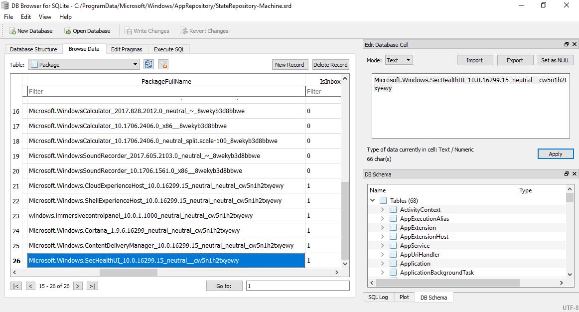 Windows-Defender-Antivirus-3