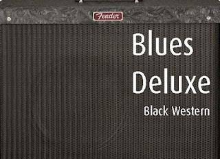 https://auvisa.com/blog/486_fender-blues-deluxe-black.html