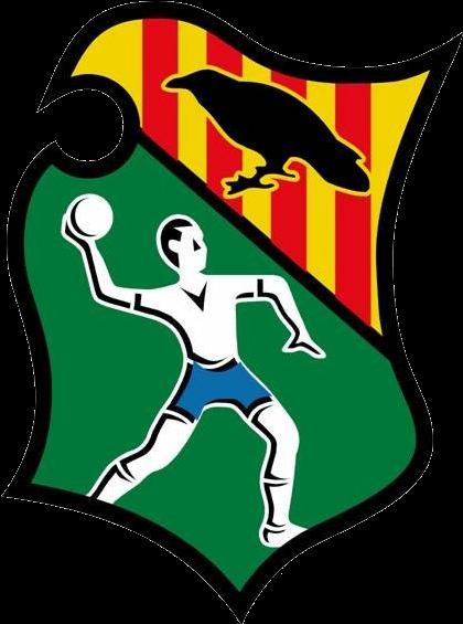 [Image: BM-Granollers-Logo%2Bcopy.png]