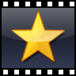 VideoPad Video Editor 5.1.1+