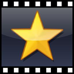 VSDC Free Video Editor 5 7 7 702