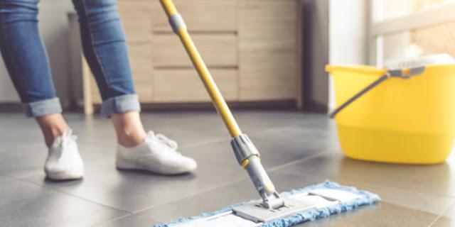 Ζητείται οικιακή βοηθός στο Ναύπλιο