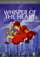 http://sketmov.blogspot.com/2014/03/whisper-of-heart.html