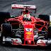 Ferrari to exit Forrmula 1?