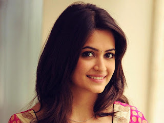 Kriti Kharbanda, Biography, Profile, Biodata, Family , Husband, Son, Daughter, Father, Mother, Children, Marriage Photos.