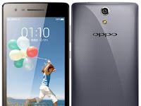 Oppo 3000, Ponsel Kamera Android KitKat Andal Di Kelas Menengah Harga 3,2 Juta
