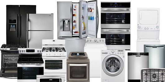 Trustworthy Appliance repair Company in Chicago