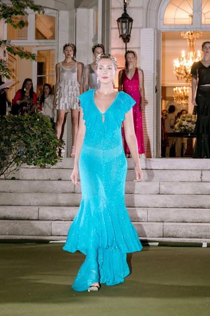 moda, fashion, tejidos, diseño, diseño argentino, Caro Sosa, diseñadores argentinos, diseñadores, Tendencias, estilo, asesora de imagen, July Latorre