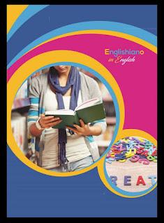 مذكرة اللغة الإنجليزية الجديدة لمستر محمد صبحي للصف الاول الابتدائي الترم الاول.