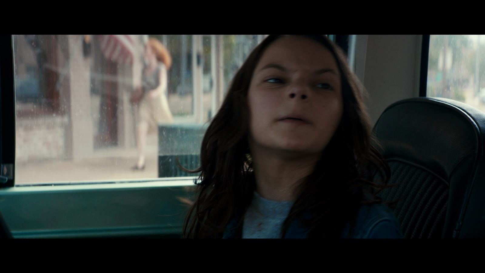 Logan (2017) 1080p BD25 LATINO 5