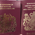 BREXIT στις 12 Απριλίου: Η Βρετανία τυπώνει νέα διαβατήρια χωρίς την ένδειξη ΕΕ!