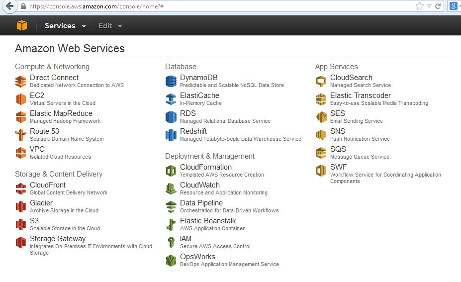 JAVA Recieve AWS SNS HTTP Notification using Servlet