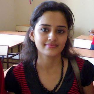 Charming indian Girl wallpaper, Dehati Girls wallpaper