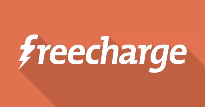 freecharge-get-upto-rs-300-cashback-on-rs-300-bill-payment