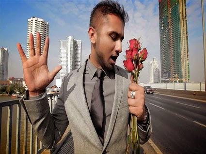 Singh download haye mera honey remix song mp3 dil