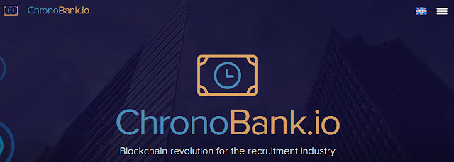 https://chronobank.io/
