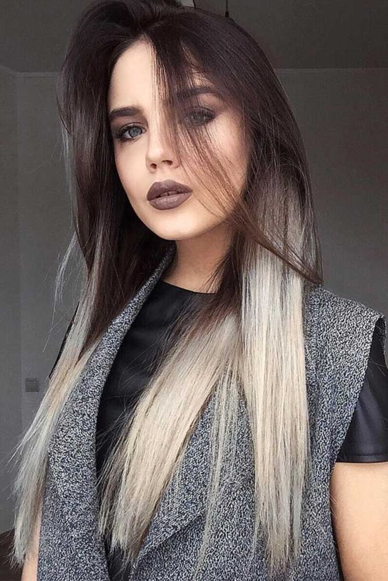 Fast and Beautiful Hairstyles