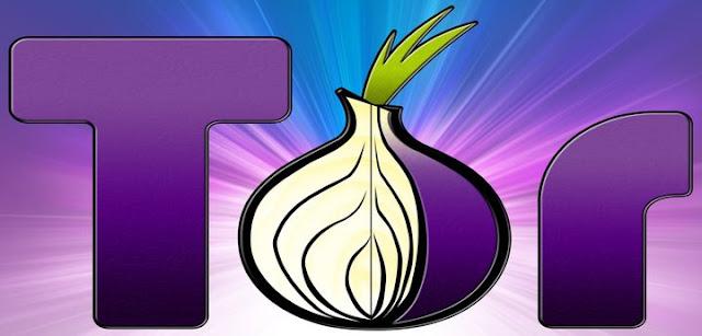 Projeto Tor melhora inicialização e segurança do Tor para Linux e uni-se ao Projeto Debian!