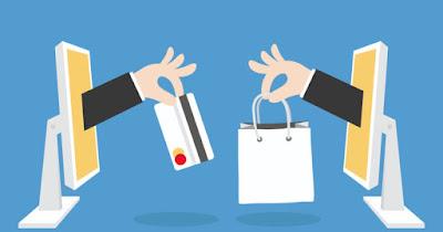 4x gyorsabban nő az e-kereskedelem