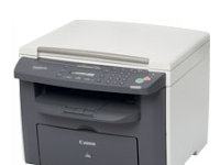 Canon i-SENSYS MF4120 Driver Free Download
