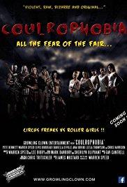 Watch Coulrophobia Online Free 2017 Putlocker