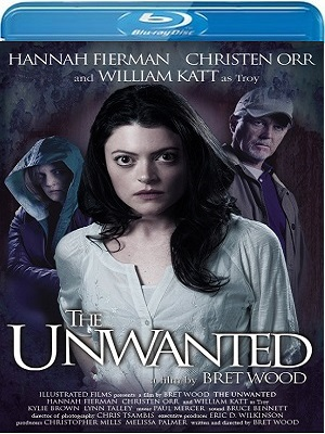 The Unwanted Movie Download (2014) HD 1080p & 720p BluRay