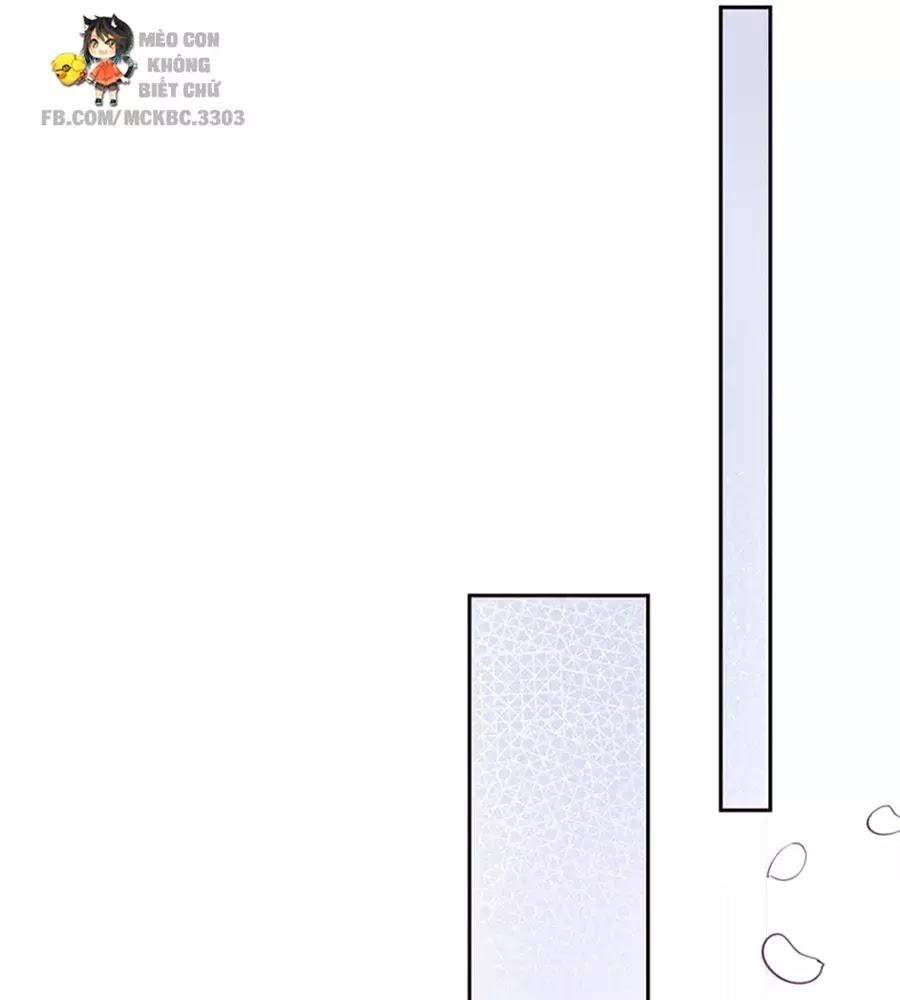 Kính Hoa Thương chap 24 - Trang 91