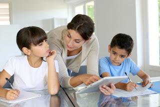Pension alimenticia en un divorcio sin hijos | Abogados Barcelona