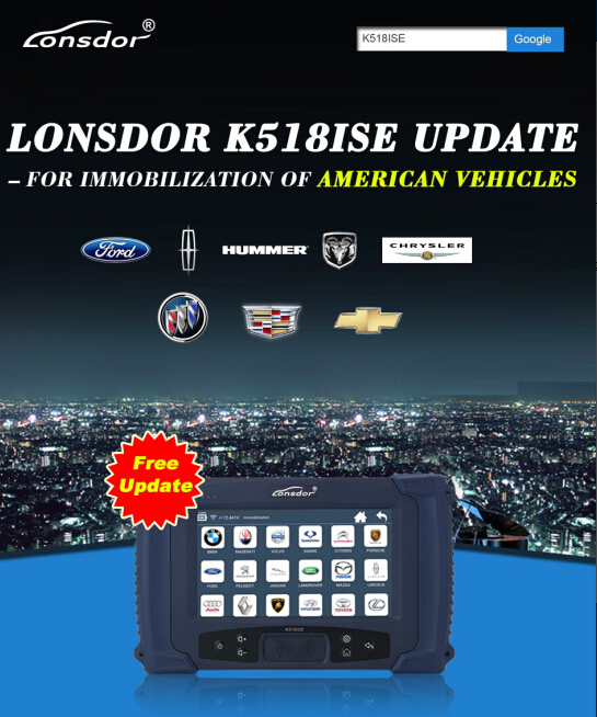 lonsdor-k518ise-update-u-s-immo