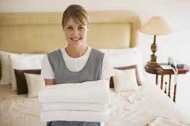 direitos dos empregados domésticos