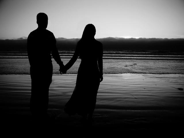 Perlakukan Istri Dengan Baik