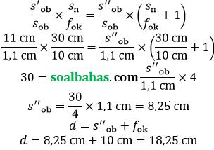 download jawaban un fisika.pdf