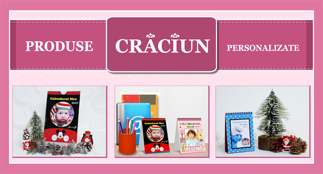 https://www.bebestudio11.com/2017/01/personalizam-pentru-craciun_16.html