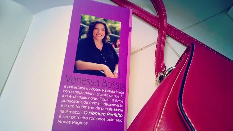 O Homem Perfeito Vanessa Bosso Pdf