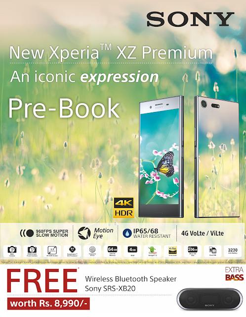 https://www.infibeam.com/Mobiles/sony-xperia-xz-premium-dual/P-mobi-97108248226-cat-z.html