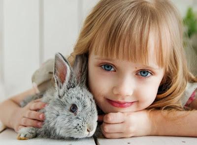 Best children's Easter toys