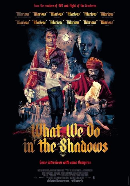 https://3.bp.blogspot.com/-RRdS_khk8vQ/VPX8fzBeEeI/AAAAAAAAQCM/DhpXTywn59Y/s1600/what_we_do_in_the_shadows.jpg