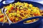 http://homemade-recipes.blogspot.com/search/label/Rice%20Recipes