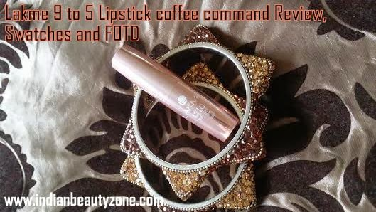 Best office wear lipsticks