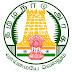 TN Govt Jobs Update 16.4.2019 - TNPSC Research Asst Posts 2019