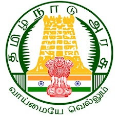 TN Govt Jobs Update 16.4.2019 - TNPSC Research Asst Posts 2019